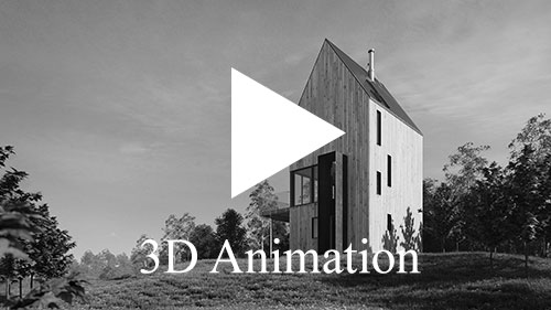 ScreenAge 3D Animation 3D rendering Service