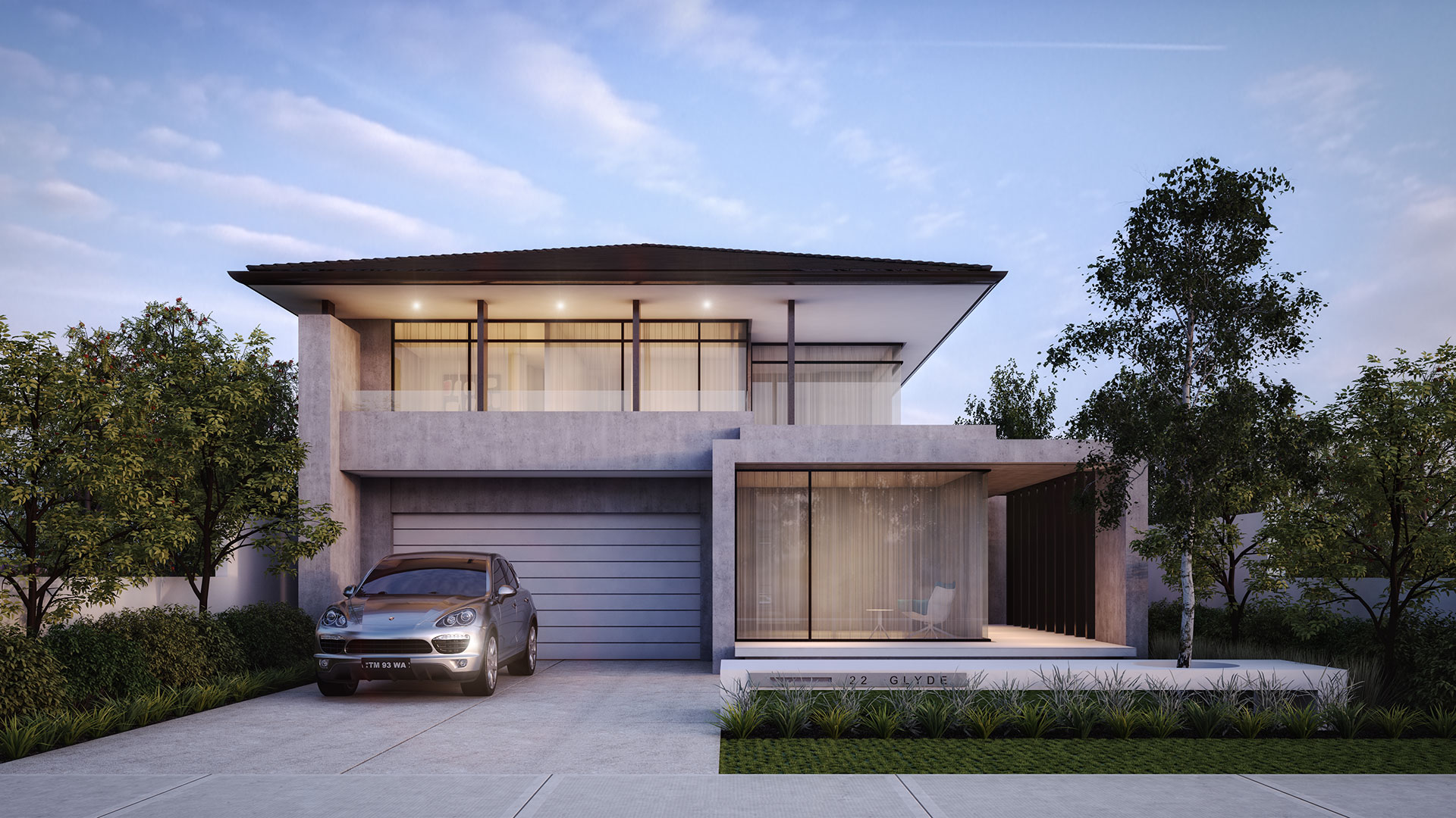 ScreenAge-3D-artist-impression-house-perth