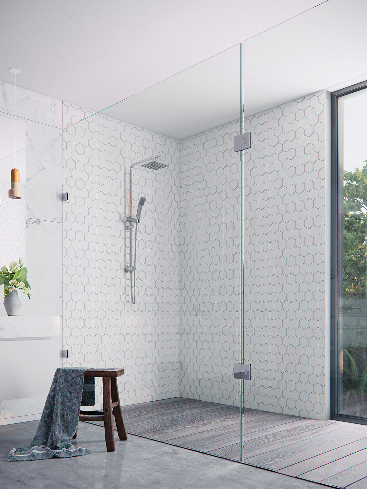 ScreenAge-3D-product-rendering-bathroom-melbourne