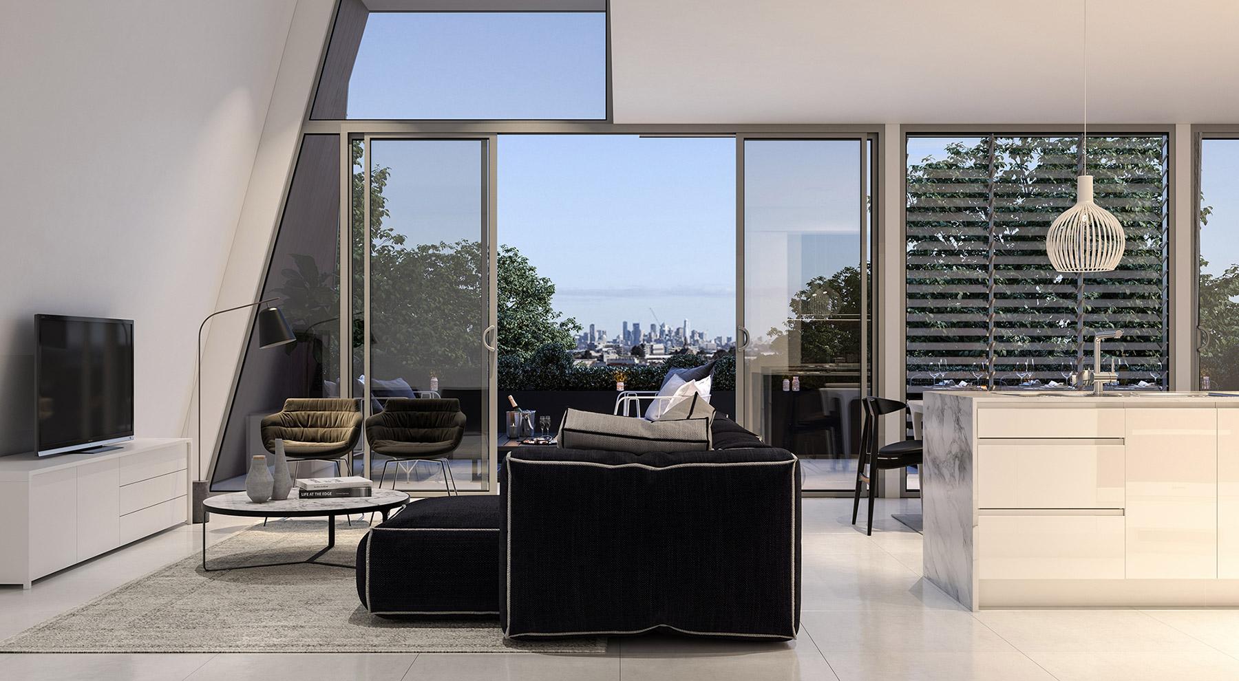 ScreenAge-3D-rendering-apartment-internal-living
