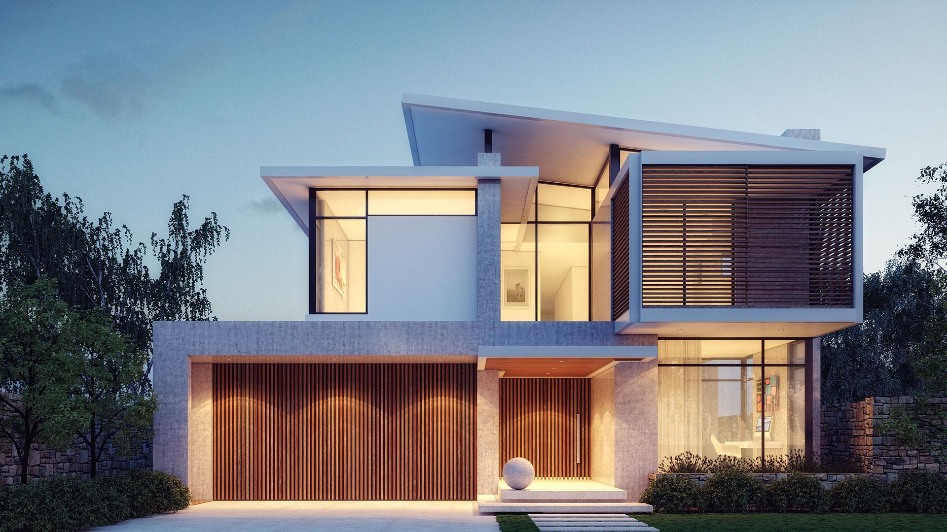 ScreenAge-3d-rendering-house-perth