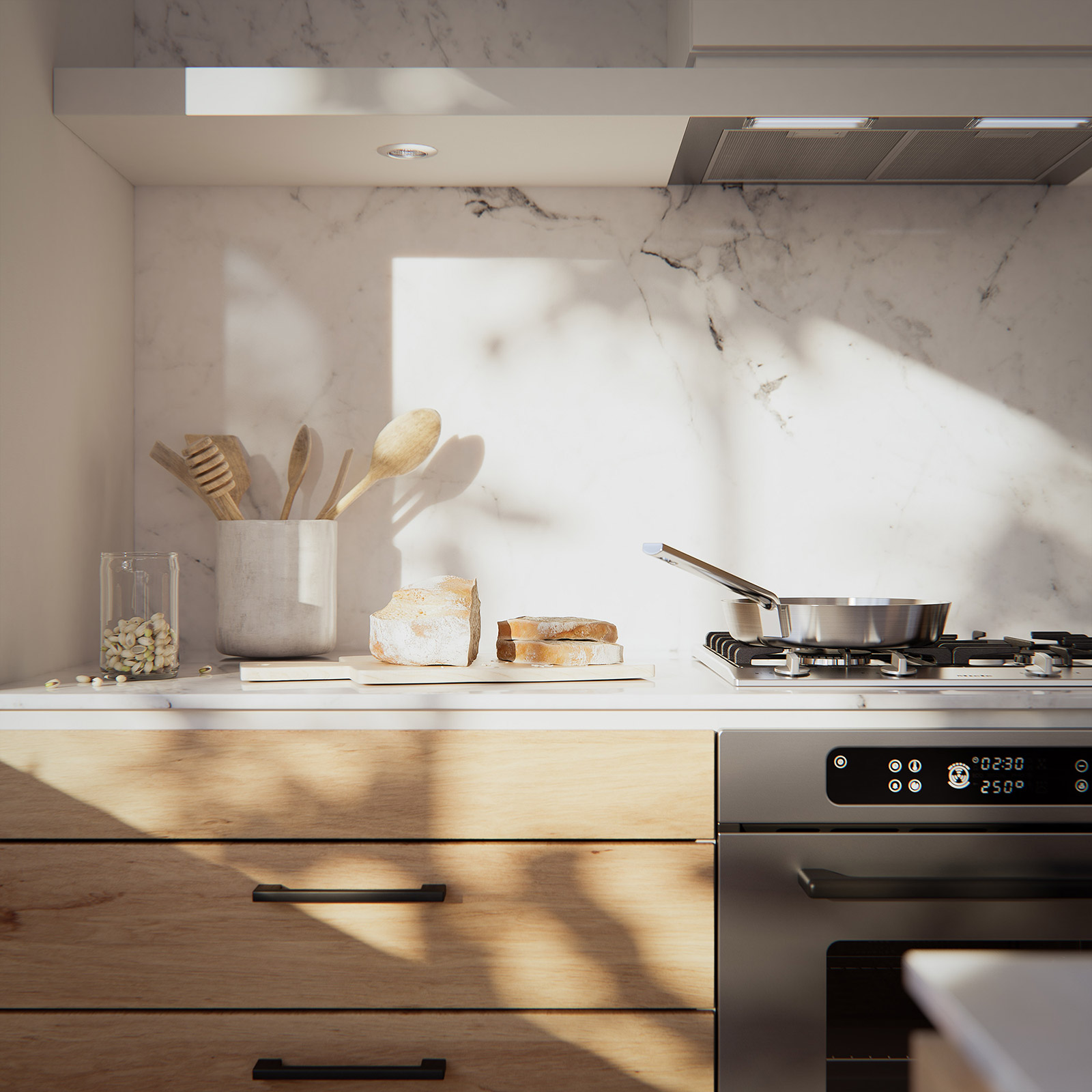 ScreenAge-3d-rendering-photoreal-kitchen-perth