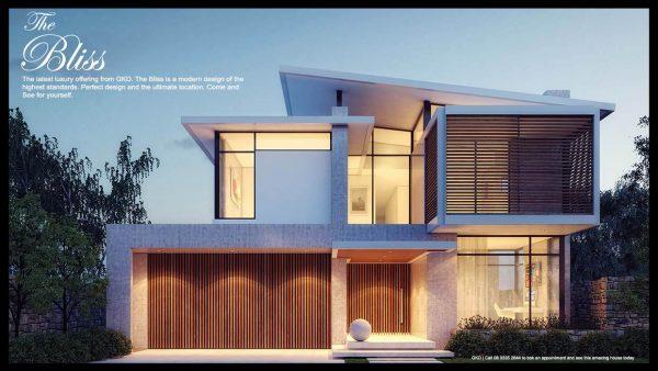 3d-visualisation-property-marketing-screenage