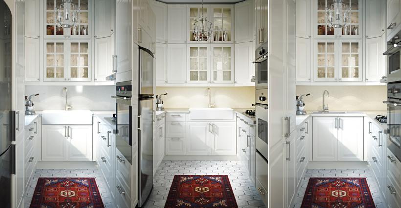 ikea-3d-kitchen-cgi