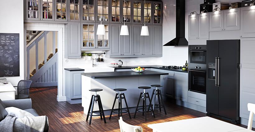 ikea-3d-kitchen-rendering