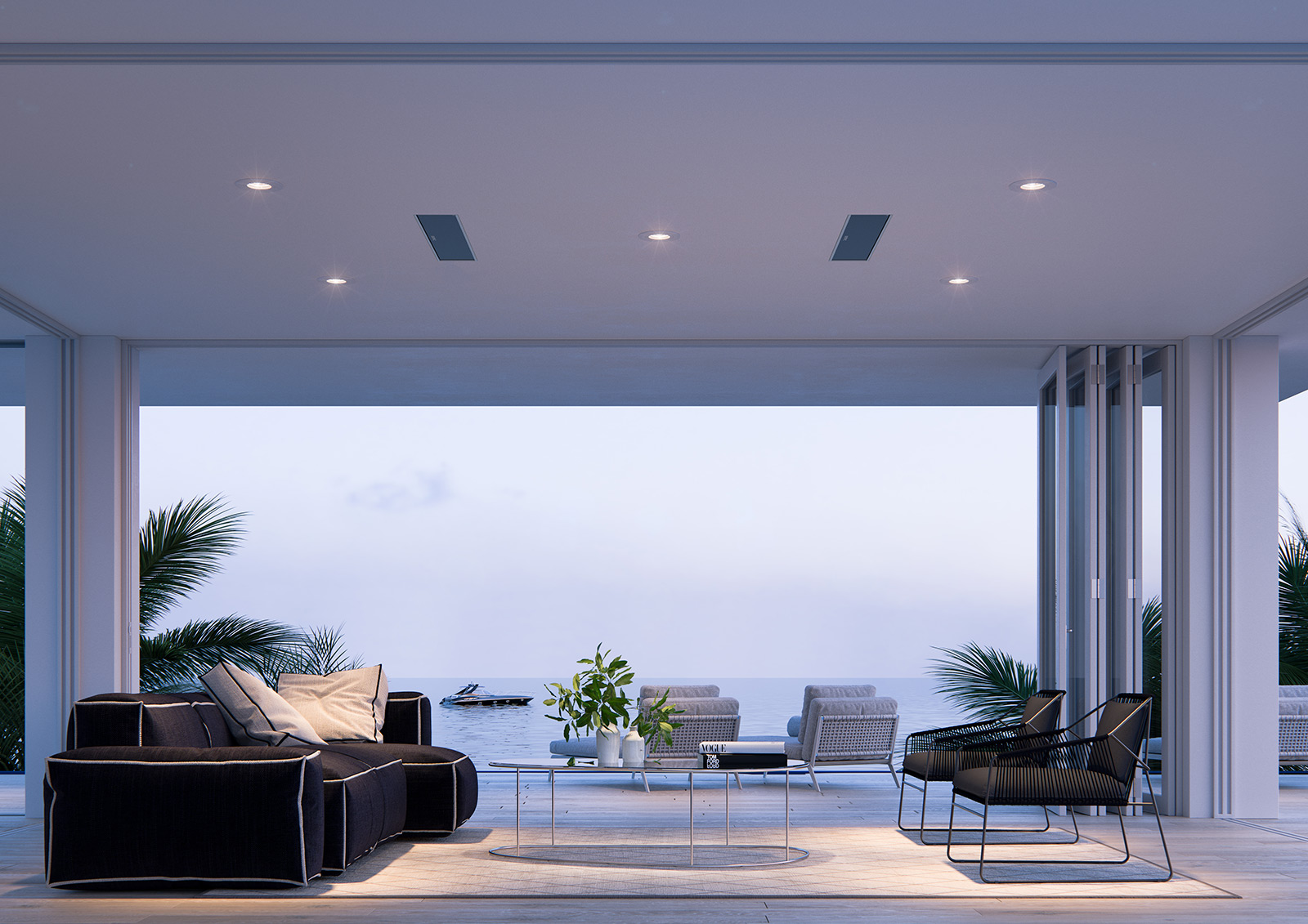 ScreenAge-architectural-product-visualisation-heating