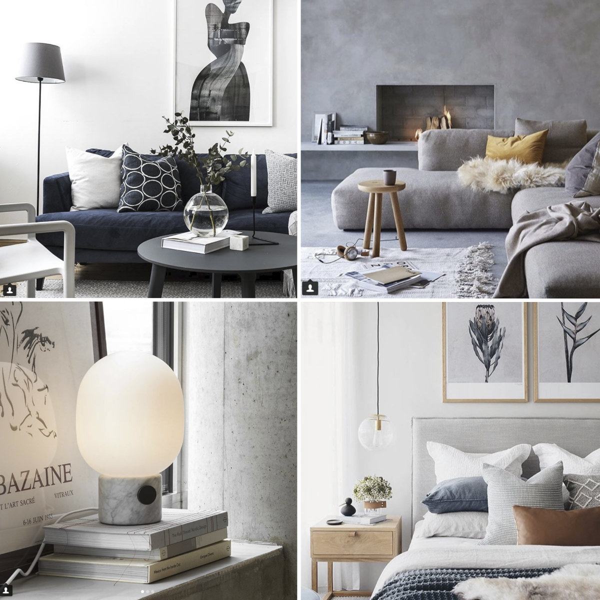 Styling your renders to appeal to your target audience is a key element of creating a high quality 3d render that sells!