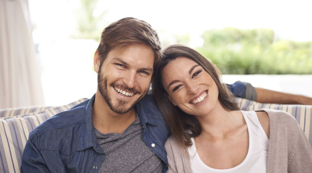 First-home-buyers-target-market