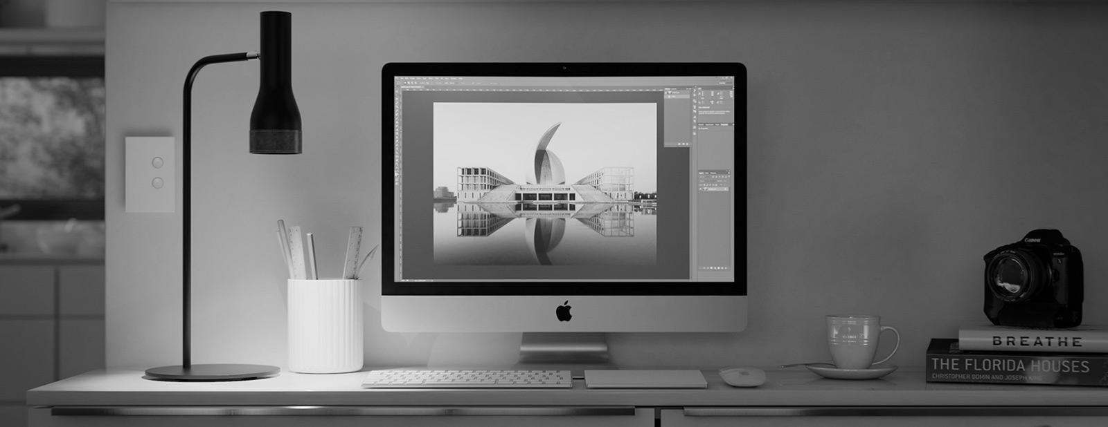 ScreenAge 3D Rendering Company Australia